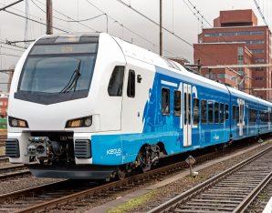 Opening Station Stadshagen gaat ten koste van Kamper reizigers